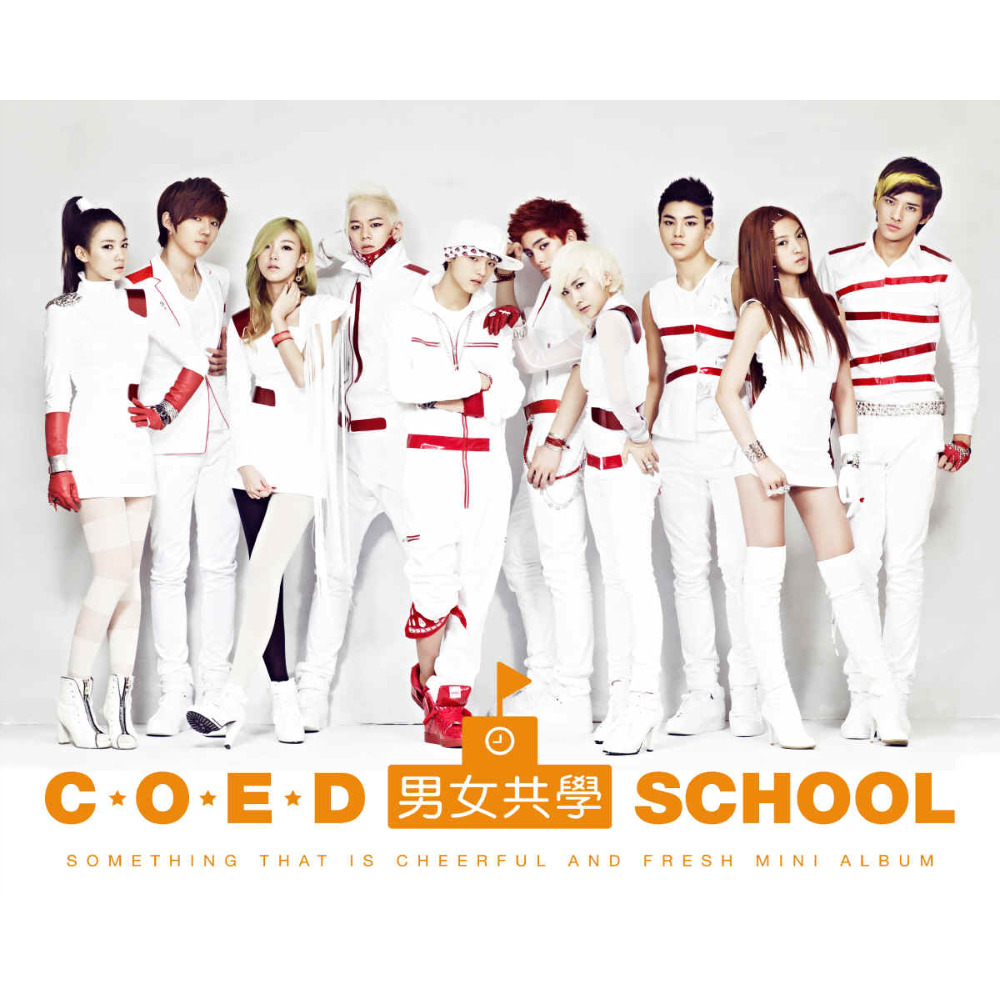 http://yaya666.files.wordpress.com/2011/02/co-ed-school-something-that-is-cheerful-and-fresh-ep-album-cover-mp3.jpg