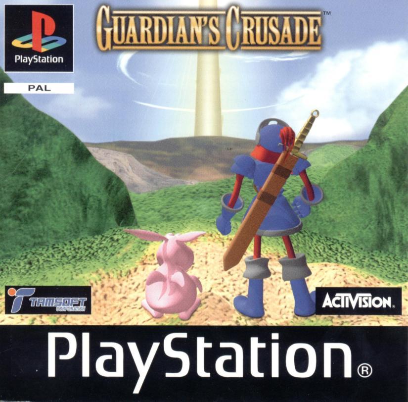 guardiancrusade