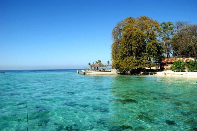 sus_samalona_island
